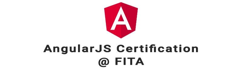 Angularjs Course in Porur