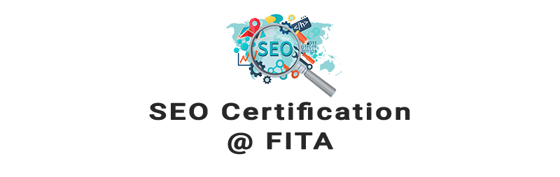 SEO Training in Porur