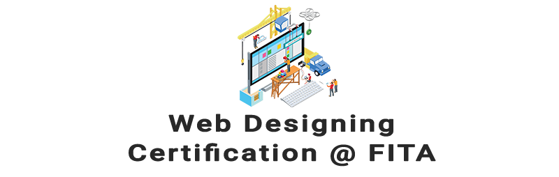Web Designing Training in Porur