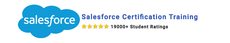 Salesforce Training in Porur
